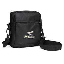 BigLeash® Carrying Bag